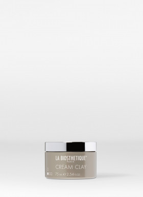 Styling Cream Clay 75ml