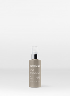 Styling Heat protector 100ml