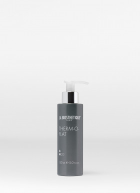 Styling Therm O Flat 150 ml