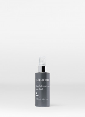 Styling Volumizing Lotion 100ml