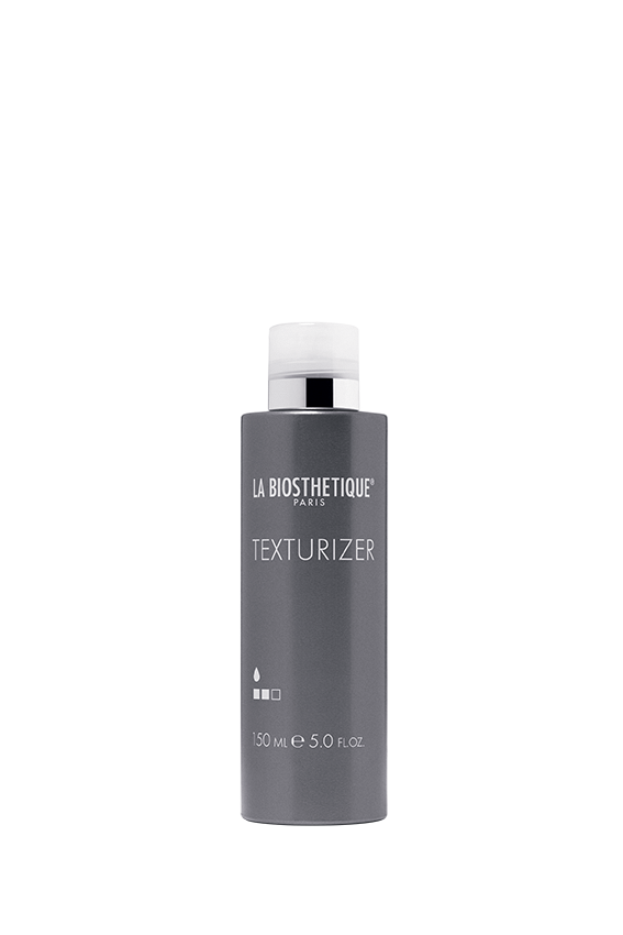 Styling Texturizer 150ml